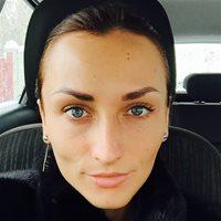 ****** Алла Сергеевна