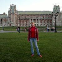Наталья Рудольфовна, Няня, Москва,Суздальская улица, Новокосино
