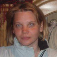 Наталья Владимировна, Репетитор, Москва,Плетешковский переулок, Бауманская