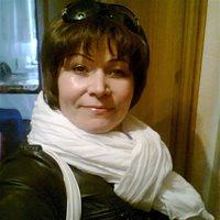 Валентина Василевна, Домработница, Домодедово, улица Гагарина, Домодедово