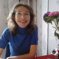 Елена Анатольевна, Репетитор, Москва,улица Генерала Белобородова, Митино
