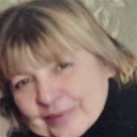 *********** Светлана Владимировна