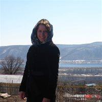 ********* Светлана Витальевна