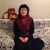 Альфия Габдулфартовна, Няня, Москва,Новотушинский проезд, Волоколамская