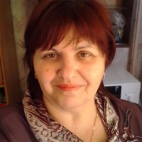 Галина Анатольевна, Няня, Москва,улица Островитянова, Коньково