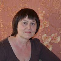 Любовь Николаевна, Няня, Москва,Стрельбищенский переулок, Деловой центр (Выставочная)
