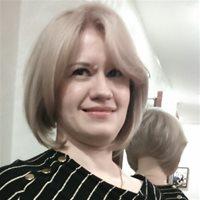 Марина Александровна, Репетитор, Москва,улица Мусы Джалиля, Шипиловская