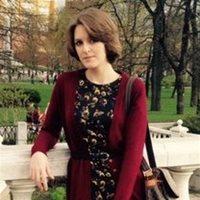 Елена Геннадьевна, Репетитор, Москва, Саянская улица, Новогиреево
