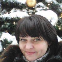 Наталья Геннадиевна, Няня, Дзержинский, улица Шама, Дзержинский