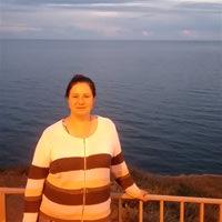 Лариса Владимировна, Няня, Люберцы,улица Михельсона, Ухтомский