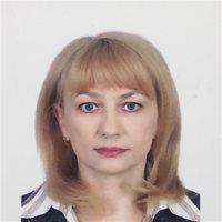 Ирина Михайловна, Няня, Москва,улица Маршала Савицкого, Щербинка