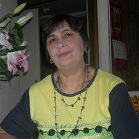 Тамара Андреевна, Няня, Москва,Липецкая улица, Бирюлево Восточное