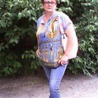 Алла Николаевна, Няня, Москва, улица Молостовых, Новогиреево