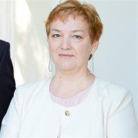 Валентина Сергеевна, Няня, Москва,Рублёвское шоссе, Молодежная