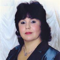 Татьяна Викторовна, Няня, Москва, улица Молостовых, Новогиреево