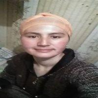 ********** Шахноза Ашурбоковна