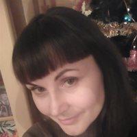 Лариса Валентиновна, Няня, Москва,улица Василисы Кожиной, Филевский парк