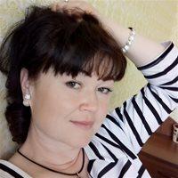 ******** Лариса Наилевна