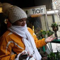 Домработница, Москва, улица Фёдора Полетаева, Кузьминки, Марина Анатольевна