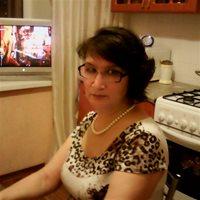 ******* Раиса Шавкетовна