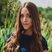 ********* Валерия Юрьевна