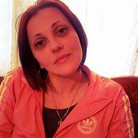 Оксана Васильевна, Домработница, Москва, Площадь Революции