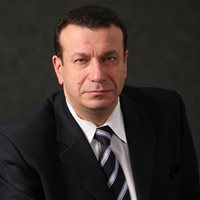 Artos Georgievich, Репетитор, Москва,Молодогвардейская улица, Кунцевская