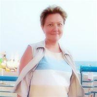 ********** Вероника Олеговна