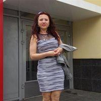 ***** Ирина Степановна