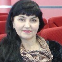 ******* Элла Борисовна