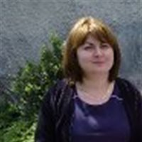 Бэла Суреновна, Няня, Москва, улица Кулакова, Мякинино