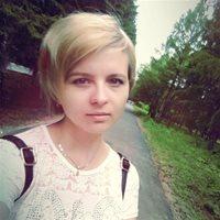 ********* Анастасия Леонидовна