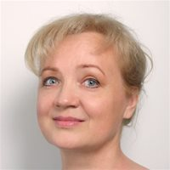 ************** Елена Викторовна