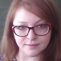 ****** Антонина Алефтиновна