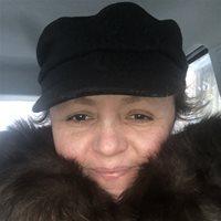 ******** Екатерина Николаевна