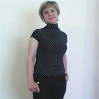 Евдокия Петровна, Няня, Балашиха,Светлая улица, Балашиха