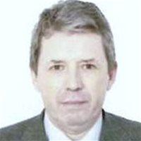 Алексей Анатольевич, Репетитор, Москва,Каширское шоссе, Печатники (район)