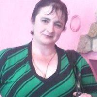 ******** Анжела Романовна