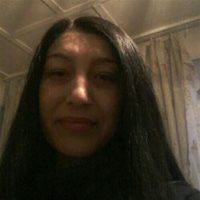 ********** Наргиза Ибадуллаевна