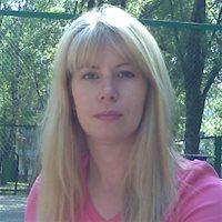Няня, Видное, Петровский проезд, Видное, Жанна Анатольевна