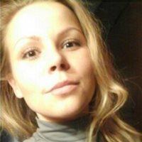 ************ Евгения Сергеевна