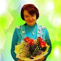 Татьяна Владимировна, Репетитор, Москва,Смоленская улица, Смоленская