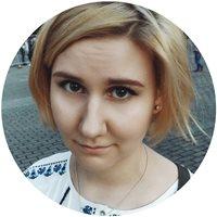 ******* Полина Федоровна