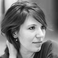Репетитор, Москва,Профсоюзная улица, Новые Черемушки, Дарья Константиновна