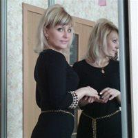 Наталья Евгеньевна, Репетитор, Москва, Малая Ботаническая улица, Марфино