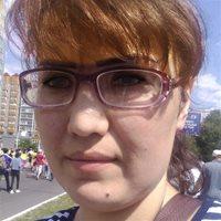 ********* Насиба Юлдашевна