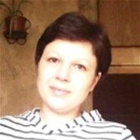Людмила Александровна, Домработница, Москва,Нижегородская улица, Волгоградский проспект