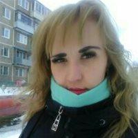 ********** Мария Сергеевна