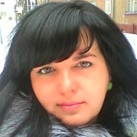 ********* Марина Васильевна
