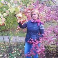 Людмила Леонидовна, Няня, , Наро-Фоминск